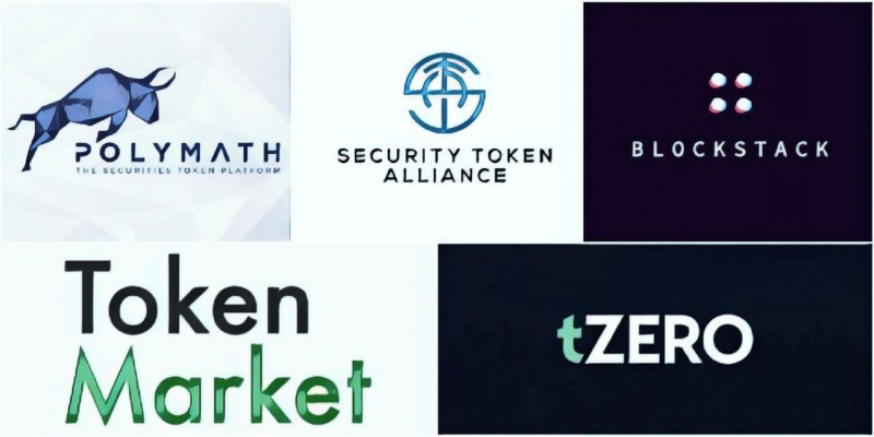 Top-5 Important Security Tokens News (Week #29)