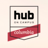 Hub at Columbia REIT