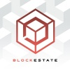 BlockEstate